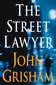 the-street-lawyer1